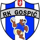 Upisi u rukometne grupe u Gospiću, Ličkom Osiku, Perušiću i Udbini