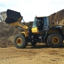 Otočanin eksploatirao pijesak bez koncesije pa zaradio kaznenu prijavu