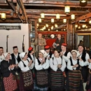 Održana 23.Lička večer u Zagrebu
