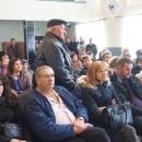 Susret načelnika Fumića s građanima
