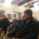 """Izborna skupština i novo rukovodstvo  KUU """"Gacka"""" Ličko Lešće"""
