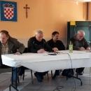 Ribolovne Skupštine u Otočcu i Gospiću