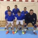 Službeno otvoren 10.jubilarni turnir u malom nogometu Mario Cvitković Maka