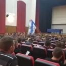 Ivan Milinović novi je predsjednik Županijskog odbora Mladeži HDZ-a Ličko-senjske županije