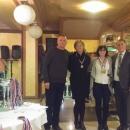 Uspješan međunarodni IPA susret - turnir u kuglanju