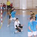 Turnir MAKA ulazi u polufinale