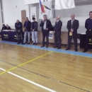 "Održan ""17.Gacka Open 2018"""