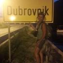 Na biciklu od Gospića do Dubrovnika