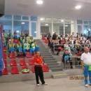 Gradska kuglana Otočac upisala prvi međudržavni susret uspješno i pohvalno