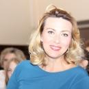 Miss Ličko-senjske županije 2018 je Dora Bojko