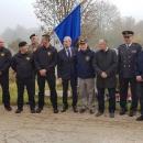 Prije 27.godina na Oltar domovine živote su položili Tomo Dujmović, Mate Devčić i Petar Rožman