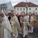 Proslava Blagovijesti 9.travnja