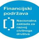 Udruzi Pavenka Brinje 36.000 kuna za projekt