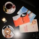 Uskoro: prvi book cafe u Otočcu!