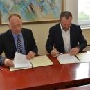 Potpisan sporazum sa ACI-jem u Novalji