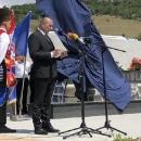 Milinović uputio je oštre kritike na račun SNV-a