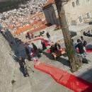 Senjska Crvenkapica gostovala u Dubrovniku