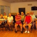 Članovi udruge slijepih sudjelovali na 27.Prvenstvu Hrvatske u šahu za slijepe i slabovidne osobe
