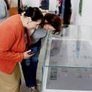 Moderan japodski nakit oduševio Ruskinje