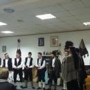 Kuterevski Božićni koncert
