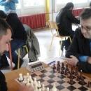 Održan šahovski finalni turnir Kupa za ličko-senjsku županiju