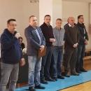 Bura malog nogometa u Senju – nastavlja se 22. Zimska malonogometna liga Senj 2019.