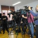 Milinović oštro protiv HDZ-ovog ministra Ćorića: Ovo je kap koja je prelila čašu