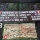 U subotu na Marković rudine!
