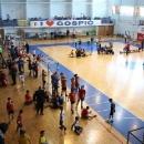 """""""MALI MEDO"""" postaje jedan od najboljih turnira u Hrvatskoj"""