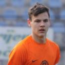 Martin Bogdanić pozvan na pripreme Hrvatske malonogometne reprezentacije