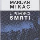 Ogranak Matice hrvatske u Senju odao počast Senjaninu Marijanu Mikcu: kako je senjski intelektualac napokon dobio zasluženo mjesto