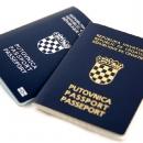 Zahtjev za putovnicom možete podnijeti i elektroničkim putem