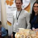 Prijavi se na natječaj za najboljeg hrvatskog mladog poljoprivrednika/poljoprivrednicu