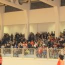 Završena 22. Zimska malonogometna liga Senj 2019., Senjani višestruko slavili
