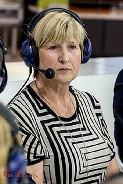 Hrvati ostaju u EU građani drugog reda. Sramota!