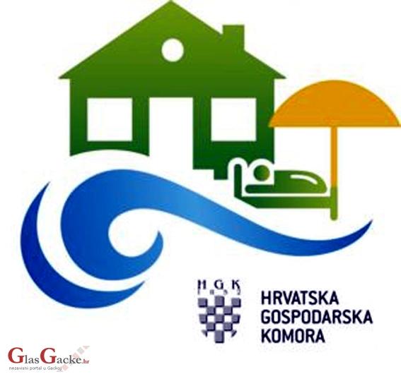 5. regionalni forum obiteljskog smještaja