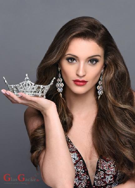 U Otočcu izbor Miss Ličko-senjske županije za Miss Hrvatske