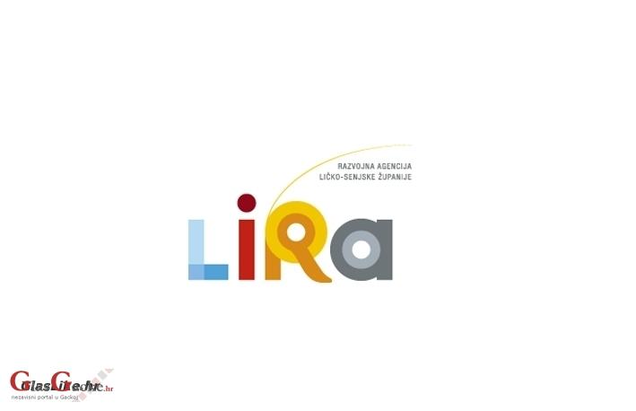 Konferencija Lokalno partnerstvo za zapošljavanje - 27. rujna