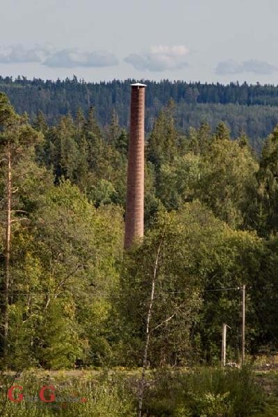 Nova uredba o pravu građenja i pravu služnosti u državnim šumama