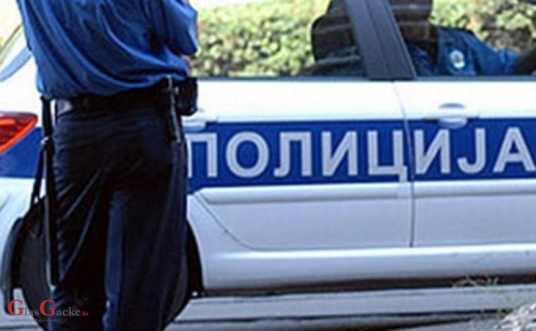 Dubrovčanka u Beogradu tražila zaštitu policije i ministarstva – a Pupy gromoglasno šuti