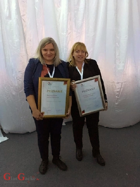 NP Sjeverni Velebit među finalistima za kategoriju Prirodna atrakcija godine