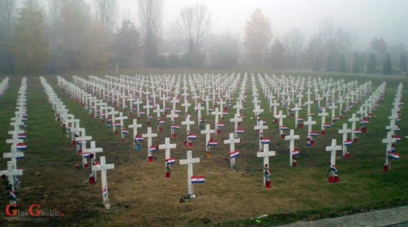 U Hrvatskoj se odaje počast i srpskim zločincima - i nikom ništa!