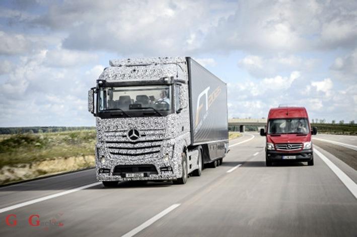 Ministarstvo ukinulo pravilnik o ograničavanju uporabe javnih cesta za vozila teža od 7,5 tona
