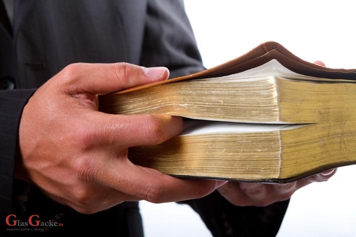 Biskupijski susret čitača - 16. studenoga