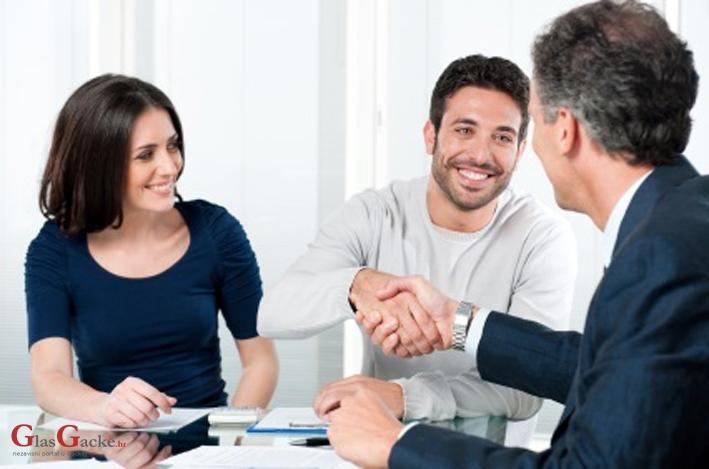 Radionica o načelima poslovnog pregovaranja - 22. studenoga u Otočcu