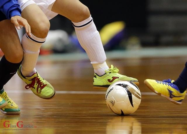 Danas finalne utakmice turnira M. Cvitković Maka
