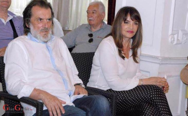 Palili smo, rušili i silovali. Ostavili smo krvavi trag od Vukovara do Kosova
