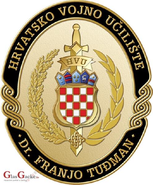 Hrvatsko Vojno Učilište 'Dr. Franjo Tuđman' postaje sveučilište
