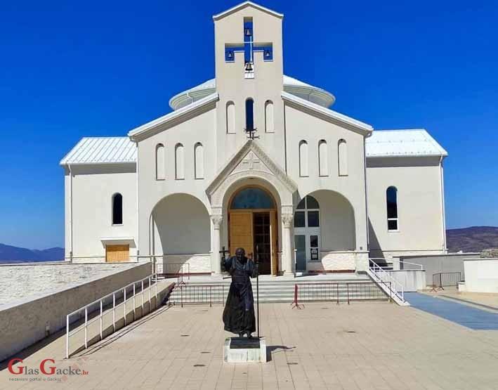 Uživo na Hrvatskom katoličkom radiju komemoracija za bleiburške žrtve s Mirogoja te misa iz Crkve hrvatskih mučenika na Udbini