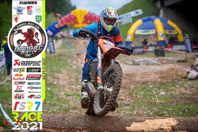Team Silber Race 2021 - subota, nedjelja